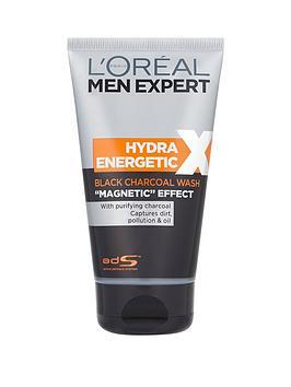 loreal-paris-loreal-men-expert-hydra-energetic-charc