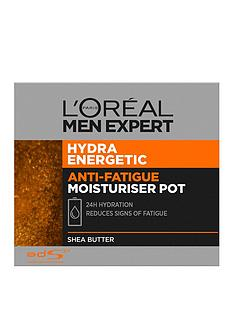 loreal-paris-l039oreal-men-expert-hydra-energetic-daily-moisturiser-50ml