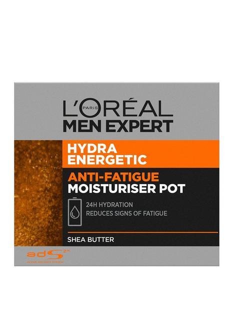 loreal-paris-men-expert-hydra-energetic-daily-moisturiser-50ml