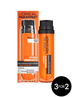 loreal-paris-l039oreal-men-expert-hydra-energetic-recharging-moisturiser-50ml