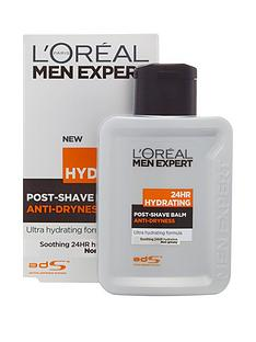 loreal-paris-loreal-men-expert-hydra-energetic-post