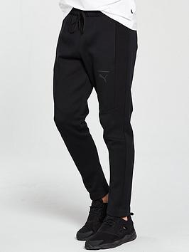 puma-pace-savannah-track-pants