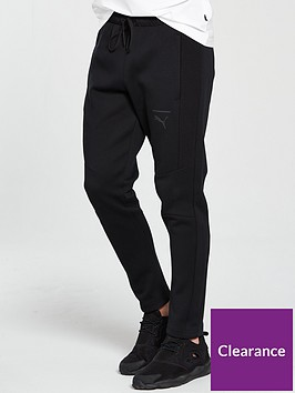 puma-pace-savannah-track-pants