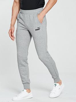 puma-elevated-ess-slim-joggers