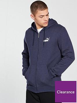 puma-elevated-ess-full-zip-hoodie