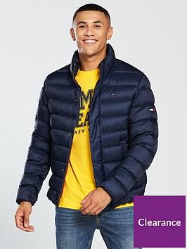 tommy-jeans-padded-jacket-navy