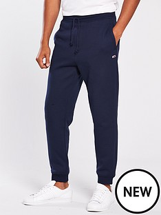 tommy-jeans-sweat-pant