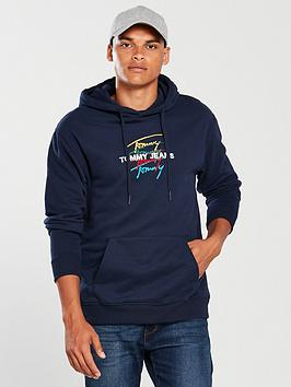 tommy-jeans-signature-logo-hoody