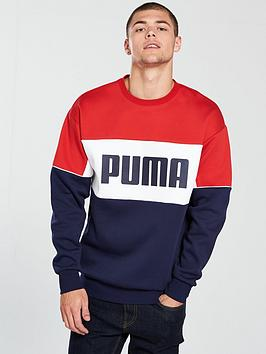 puma-retro-crew-neck-sweat