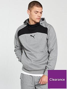 puma-modern-sports-overhead-hoodie