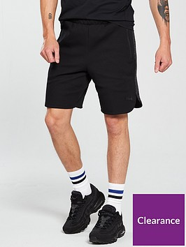 puma-evostripe-shorts