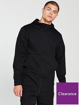 puma-energy-full-zip-jacket