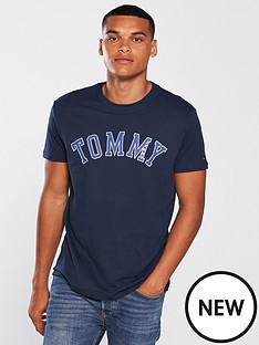 tommy-jeans-logo-t-shirt