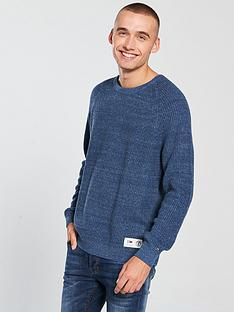 tommy-jeans-textured-knit-jumper