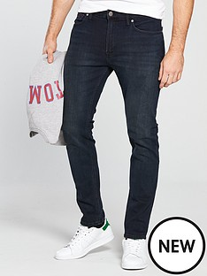 tommy-jeans-simon-skinny-fit-jean