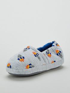 mini-v-by-very-toddler-boys-rocket-slippers-multi