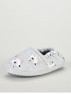 mini-v-by-very-girls-unicorn-slippers-multi