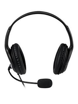xbox-one-l2-lifechat-lx-3000-gaming-headset