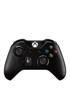 microsoft-xbox-wireless-controller-with-adapter