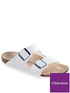 birkenstock-arizona-narrow-two-strap-slide-sandal-white