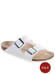 birkenstock-arizona-narrow-two-strap-slide-sandal-white