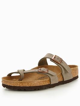 birkenstock-mayari-regular-flat-sandal-stonenbsp