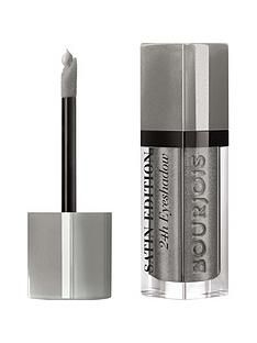 bourjois-satin-edition-eyeshadow-8ml