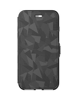 tech21-evo-wallet-protective-phone-case-for-iphone-7-plus-iphone-8-plus-black