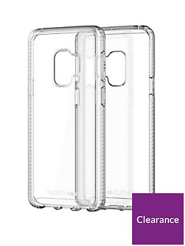 tech21-pure-clear-screen-protector-for-samsung-galaxy-s9-clear