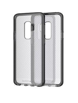 tech21-evo-check-protective-phone-case-for-samsung-galaxy-s9-smokeyblack