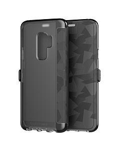 tech21-evo-wallet-protective-phone-case-for-samsung-galaxy-s9-black