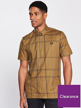 fred-perry-fred-perry-jersey-back-short-sleeve-shirt