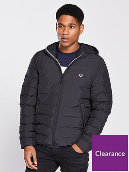 fred-perry-insulated-hooded-jacket