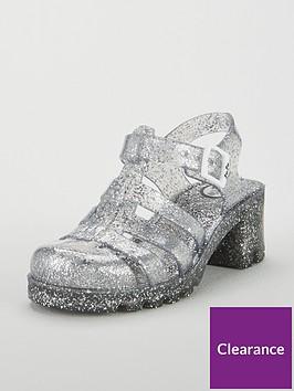 ju-ju-juju-heeled-jelly-sandal