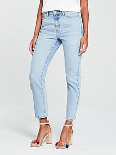 v-by-very-slim-authentic-cigarette-jean