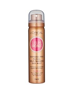 loreal-paris-loreal-sublime-bronze-self-tan-express-mist-spray-face-75ml
