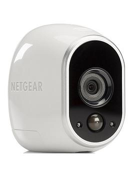 arlo-arlo-smart-home-add-on-hd-security-camera-vmc3030