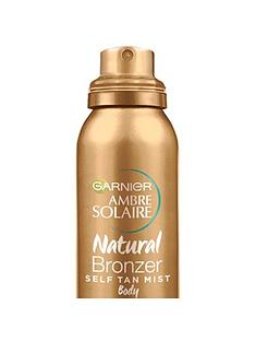 ambre-solaire-ambre-solaire-natural-bronzer-quick-drying-dark-self-tan-body-mist-150ml