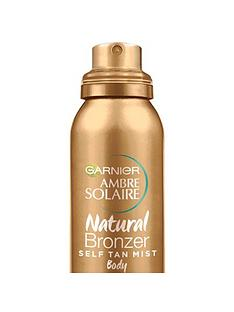 ambre-solaire-ambre-solaire-natural-bronzer-quick-drying-dark-self-tan-body-mist-150ml