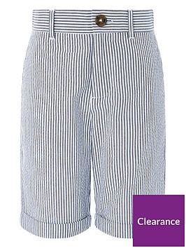 monsoon-benson-seersucker-stripe-short