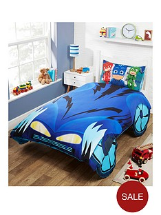 pj-masks-catboy-car-shaped-single-duvet-cover-set