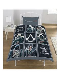 assassins-creed-legacy-duvet-cover-set
