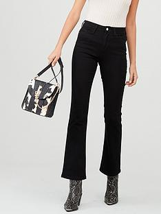 v-by-very-harper-high-rise-bootcut-black