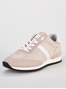 hugo-boss-adrienne-mesh-trainer-cloud