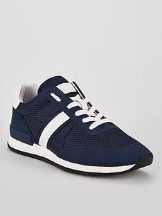 hugo-boss-adrienne-mesh-trainer-blue