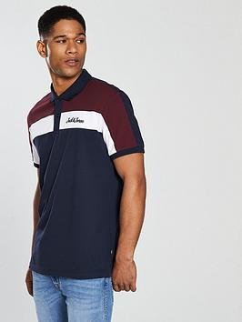 jack-jones-jack-amp-jones-originals-ss-winks-polo