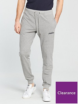 jack-jones-originals-winks-joggers