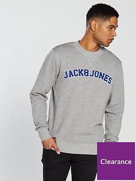 jack-jones-originals-nevada-sweat
