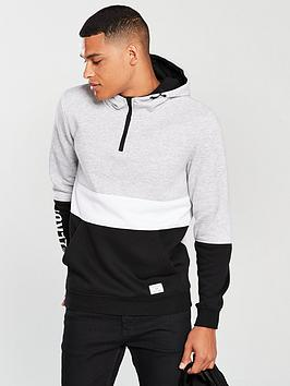 jack-jones-jack-amp-jones-core-half-zip-sean-sweat-hoody