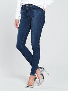 levis-mile-high-super-skinny-jean